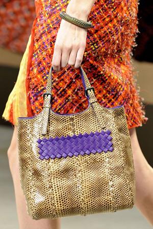 50 mẫu túi ấn tượng nhất năm 2012 - 13