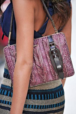 50 mẫu túi ấn tượng nhất năm 2012 - 15