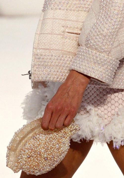 50 mẫu túi ấn tượng nhất năm 2012 - 17