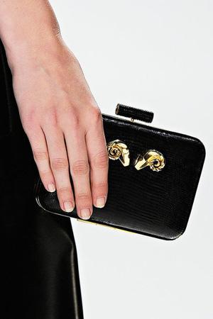 50 mẫu túi ấn tượng nhất năm 2012 - 18