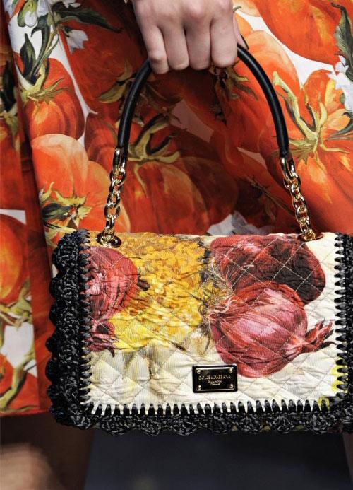 50 mẫu túi ấn tượng nhất năm 2012 - 20