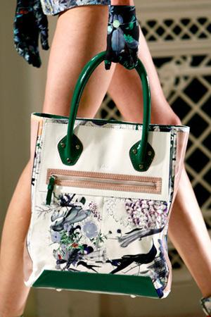 50 mẫu túi ấn tượng nhất năm 2012 - 21
