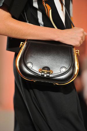 50 mẫu túi ấn tượng nhất năm 2012 - 23