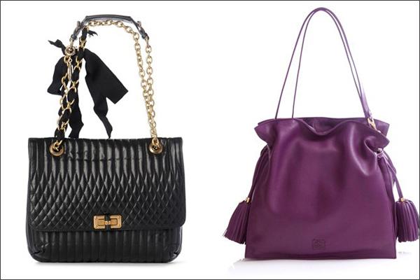 50 mẫu túi ấn tượng nhất năm 2012 - 5