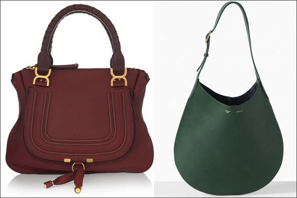 50 mẫu túi ấn tượng nhất năm 2012 - 7