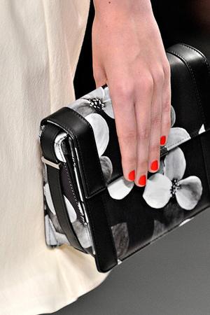 50 mẫu túi ấn tượng nhất năm 2012 - 11