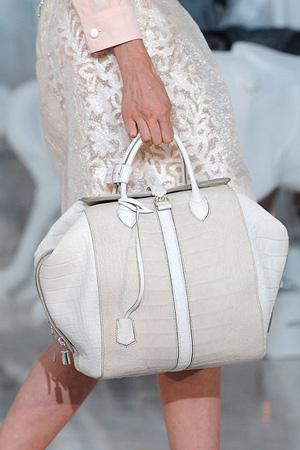 50 mẫu túi ấn tượng nhất năm 2012 - 24