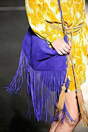 50 mẫu túi ấn tượng nhất năm 2012 - 26