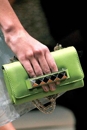 50 mẫu túi ấn tượng nhất năm 2012 - 28