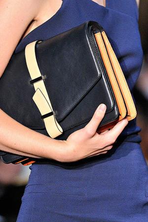 50 mẫu túi ấn tượng nhất năm 2012 - 30