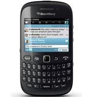 BlackBerry Curve 9220 không 3G giá mềm