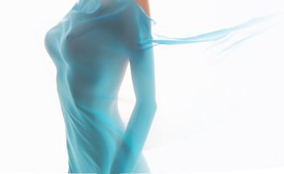 Tạo hình thẩm mỹ không phẫu thuật với Aqualift Filler - 1