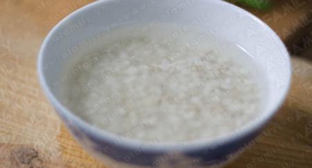 Chè đậu xanh nha đam mát lành, bổ dưỡng - 2