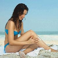 Triệt lông Version 5 ưu đãi 50% mùa đi biển