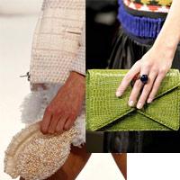 50 mẫu túi ấn tượng nhất năm 2012