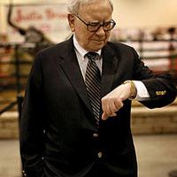 T ph Warren Buffett - thin ti u t