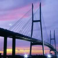 Những cây cầu độc đáo nhất Việt Nam