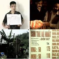 Tai nạn máy bay thảm khốc ở Pakistan (Tổng hợp tin HOT 21/4)