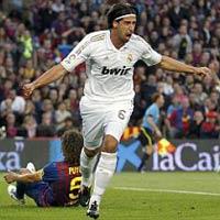 TRỰC TIẾP Barca - Real: Lần đầu cho Mourinho (KT)