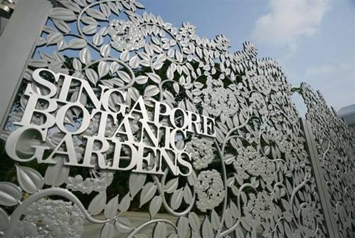 10 khu vườn đẹp đến mê mẩn trên thế giới - 4