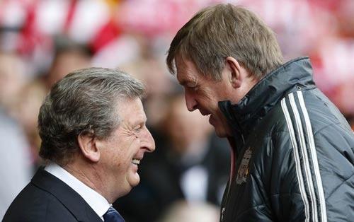 Liverpool - West Brom: Cuộc báo thù ngọt ngào - 1