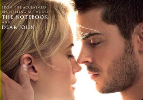 """Think Like a Man """"phủ đầu"""" Hunger Games, Phim, Think Like a Man, Top phim hay nhat, Hunger Games,The Lucky One, Doanh thu phong ve, Top 10 phim bac my, phim chieu rap 2012, Phim"""
