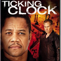 Cinemax 26/4: Ticking Clock
