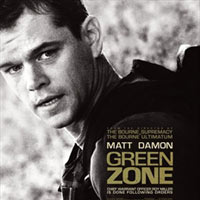 Cinemax 27/4: Green Zone