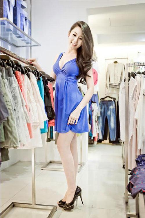 Sắm thời trang ZARA với ưu đãi đến 50% - 9