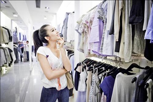 Sắm thời trang ZARA với ưu đãi đến 50% - 8