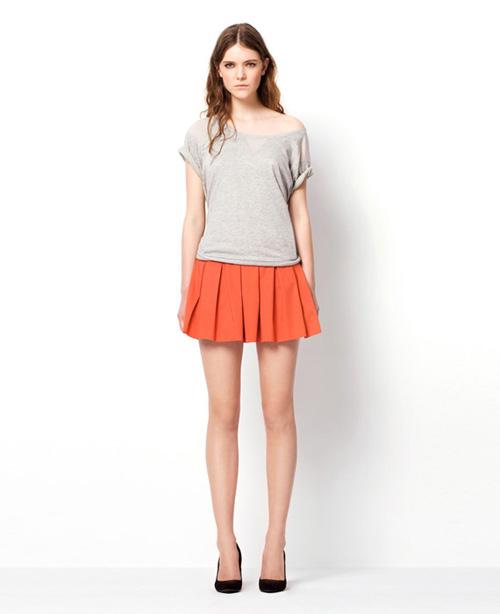 Sắm thời trang ZARA với ưu đãi đến 50% - 3