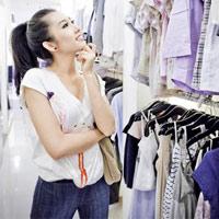 Sắm thời trang ZARA với ưu đãi đến 50%