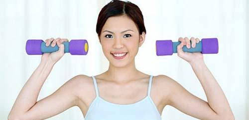 13 bí quyết giúp giảm đau bụng kinh - 2