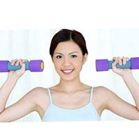 13 bí quyết giúp giảm đau bụng kinh