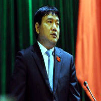 Bộ trưởng Giao thông: Phải tịch thu xe đua không phân biệt sở hữu