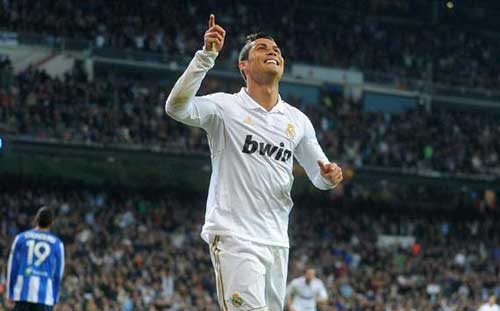 HOT: Ronaldo bc thm bng  Olympic 2012, Bng , drogba, ronaldo e ngai bayern, chelsea tu tin, derby manchester, man city - mu, trong tai bat tran derby manchester, trong tai marriner, barca - chelsea, hlv wenger dat cua chelsea, champions league, bongda, bong da 24h, ket qua bong da, bao bong da