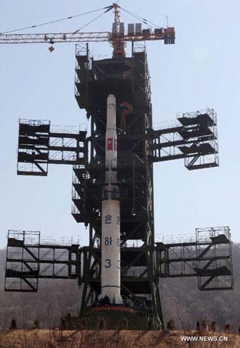 6 công nghệ tên lửa hiện đại nhất thế giới - 2