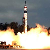 6 công nghệ tên lửa hiện đại nhất thế giới