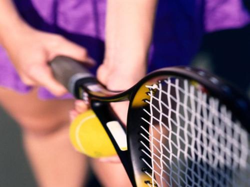 """Tennis & chuyện bán độ: Phong trào ở Việt Nam cũng có """"mùi"""" (P4) - 2"""