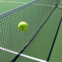 """Tennis & chuyện bán độ: Phong trào ở Việt Nam cũng có """"mùi"""" (P4)"""