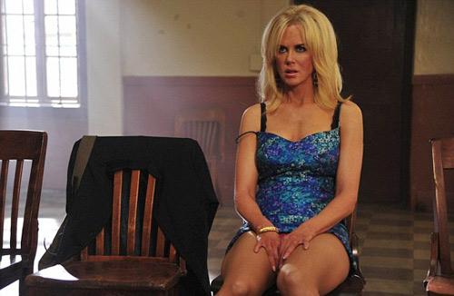 Nicole Kidman tái hiện lại Bản năng gốc - 3