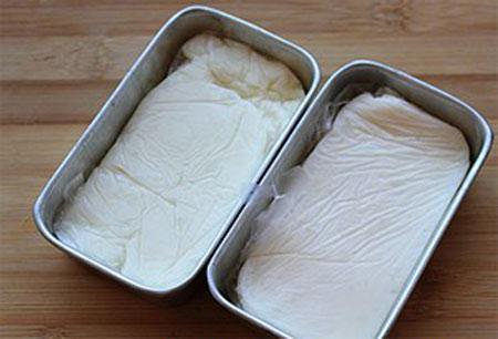 Bánh sữa chiên thơm giòn không ngán - 3