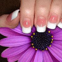 Sơn móng tay có thể gây ung thư