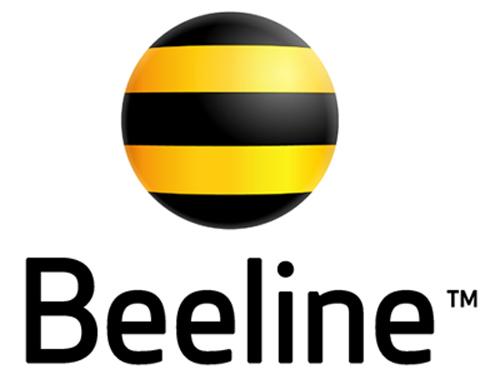 """Thương hiệu Beeline """"rút"""" tại Việt Nam - 1"""