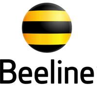 """Thương hiệu Beeline """"rút"""" tại Việt Nam"""