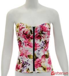 Sắm thời trang giá rẻ và cơ hội du lịch Thái Lan - 2