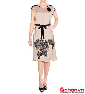 Sắm thời trang giá rẻ và cơ hội du lịch Thái Lan - 4