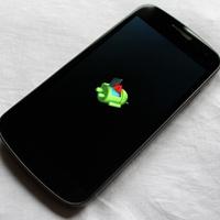 Hạ giá Nexus Galaxy vì Galaxy S3: Hợp tình hợp lý
