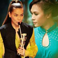 Ứng xử thiếu tử tế ở showbiz Việt