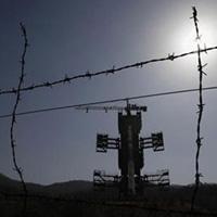 Triều Tiên thử hạt nhân, Nga nâng báo động